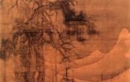 中国历代名画-宋代 (16)