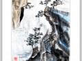 中国之人文精神