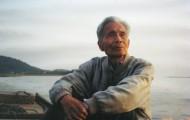 吴冠中:学贯中西的艺术大师 (74)