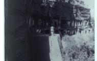 敦煌记忆-晚清民国时期的敦煌莫高窟 (96)