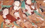 敦煌——国家历史文化名城 (48)