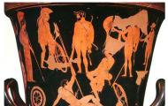 古希腊文化艺术 (25)