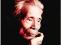 吴冠中:融合中西方文化的艺术大师 (385)