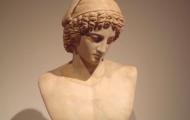 古希腊雕塑(1) (112)