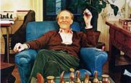 马塞尔·杜尚:达达主义及超现实主义创始人 (83)