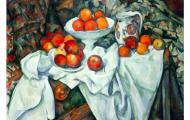 """保罗·塞尚:""""现代艺术之父"""" (179)"""